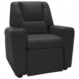 Fauteuil relaxation...