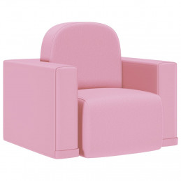 Fauteuil Chauffeuse...