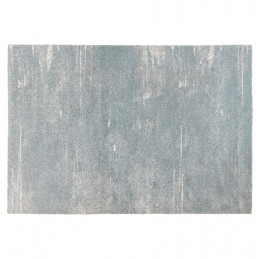 Tapis design KARPET Rectangulaire 160x230cm